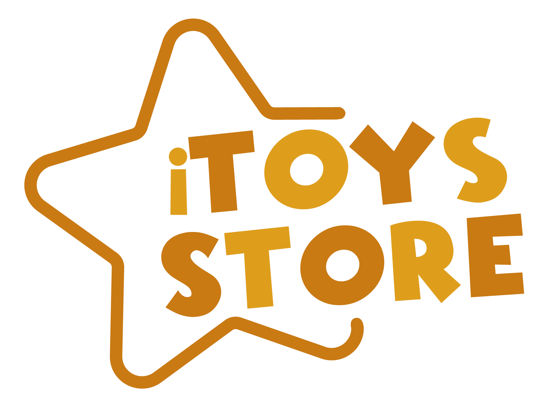 iToys Store