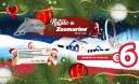 Zoomarine: gli eventi del periodo di Natale