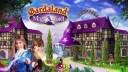 Gardaland: uno sguardo in video alle nuove camere di Gardaland Magic Hotel