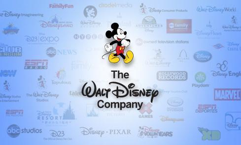 Disney pubblica i risultati finanziari 2018