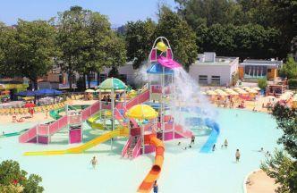luneur-park-Splash-zone-0