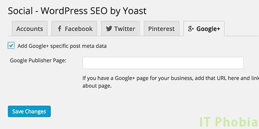 Yoast_Social_Google+