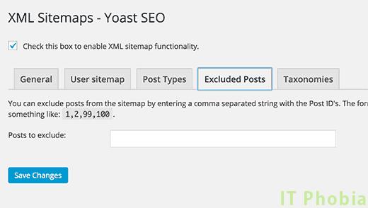 Yoast_XML-sitemsp_excluded-posts