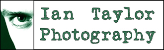 Oxford Banbury Chipping Norton professional photographer – Ian Taylor Photography