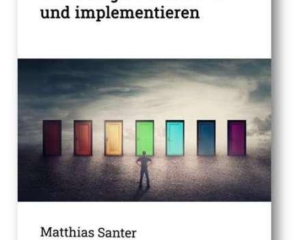 e-Book: IT-Lösung auswählen und implementieren