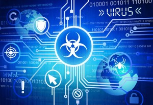 Why Your Business Should Upgrade To A Managed Anti-Virus System