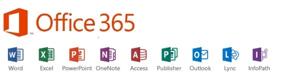 Office 365 Migration Information