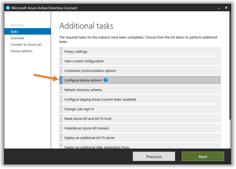 Boost Your Security With Hybrid Azure Ad Join From Zero To Conditional Access In One Afternoon Itpromentor