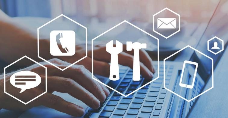 10 Tools for Providing 24/7 IT Support to Remote Workers | IT Pro