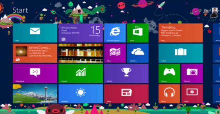 Stuck In Windows 8 Airplane Mode It Pro