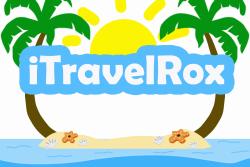 itravelrox logo
