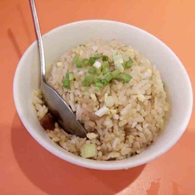 foodtrip in Binondo Chinatown Manila  food chinesefood chinese binondohellip