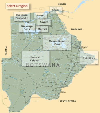 Map of botswana in africa online interactive map wallpapers map of botswana in africa full hd maps locations another world map of countries in africa gumiabroncs Image collections