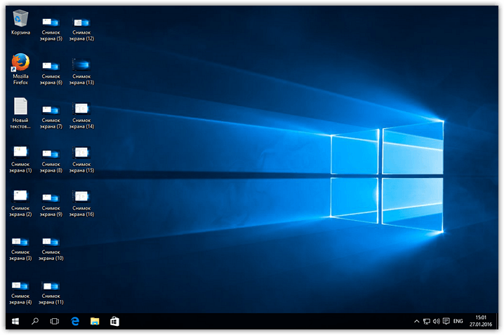 Windows 10 screenshots (9)