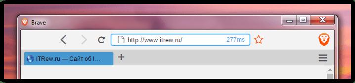 Brave browser (3)