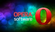 Opera создаёт новый браузер для настольных ПК