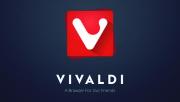 Что нового в Vivaldi 1.1?