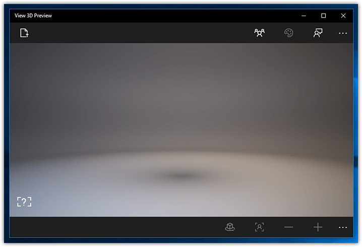 windows-10-creators-update-3-view-3d