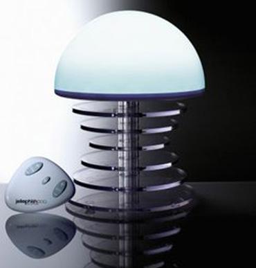 Jellephish Mood Lamp