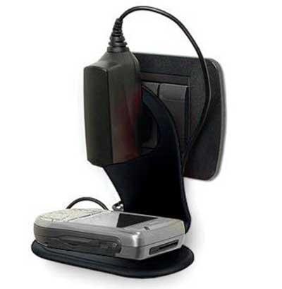 Driinn Mobile Phone Holder