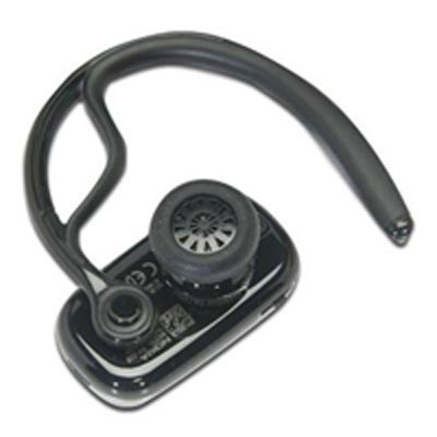 Nokia BH-208 Bluetooth Headset