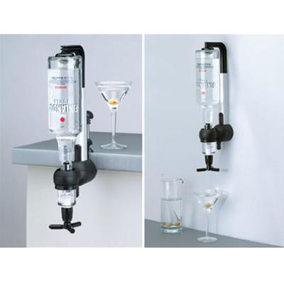 Shot Tender Drink Dispenser
