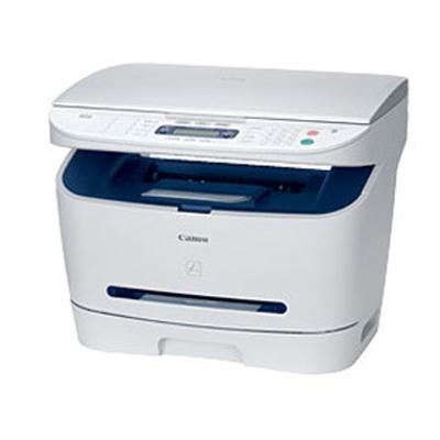 Canon imageCLASS MF3240 Laser Multifunction Printer