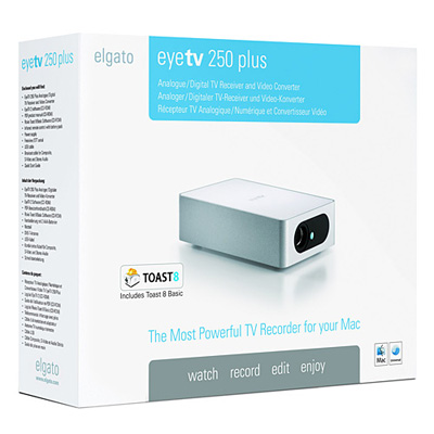 Elgato-EyeTV-250-Plus-Video-Converter-and-TV-Tuner