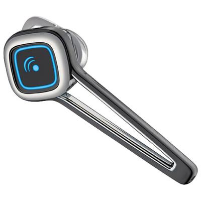 Plantronics Discovery 925 Bluetooth Headset