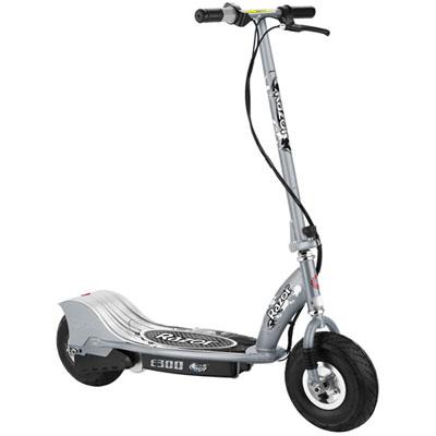 E300 Razor Electric Scooter