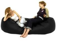 Giant Beanbag Sofa