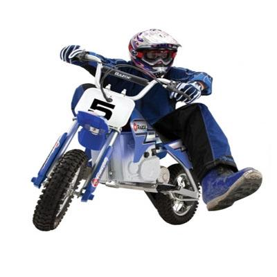 Razor Dirt Rocket MX 350