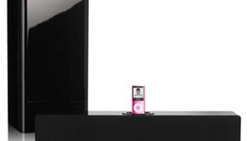 Orbitsound T12 Soundbar