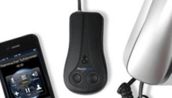The Cell Phone To Home Phone Redirector