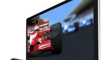 Sony 46inch 1080p 60Hz LED-LCD Internet HDTV