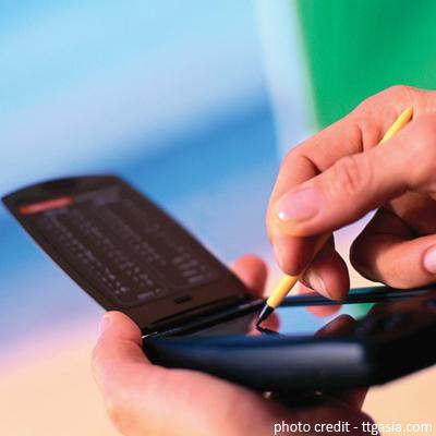 future smartphone 2
