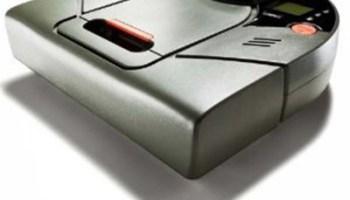 Neato XV-11 Automatic All Floor Vacuum