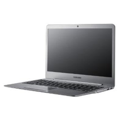 Samsung Series 5 NP530U3B-A01US 13.3-Inch Ultrabook