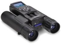 The Best Digital Camera Binoculars