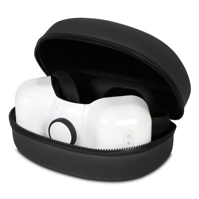 The Optimal Position Neck Massager 2