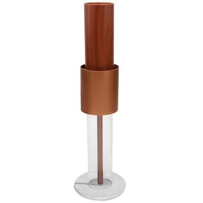 The Filterless 650 sq. Air Purifier