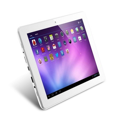 8 Inch Quad Core Tablet PC under $150