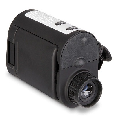 The HD Video Recording Monocular 2