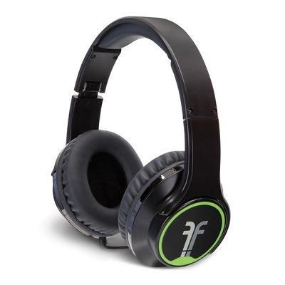 The Convertible Headphone Speakers 1