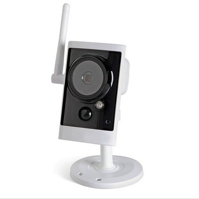 The Outdoor Wi Fi Live Monitoring Camera 2
