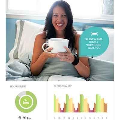 The Wellness Monitor