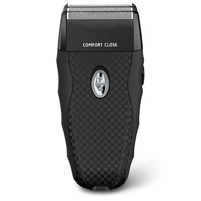 The Gentlemans Sensitive Skin Shaver