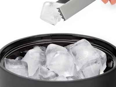 the-naturally-chilling-ceramic-ice-bucket-1