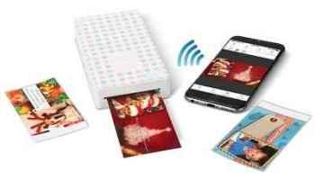 The Smartphone Sticker Maker