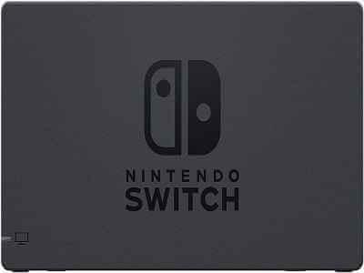 Nintendo Switch Dock Set 1